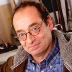 Gérard Delli Russi