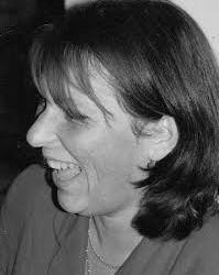 Nathalie Clarembaux