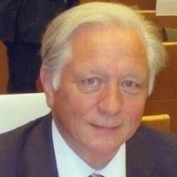 Jean Pierre Hermant