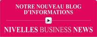 Nivelles Business News